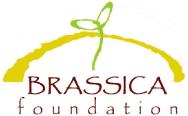 Brassica Foundation